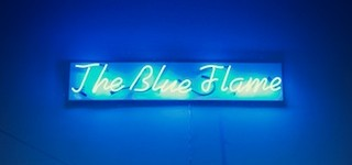 EXPO_Blue Flame