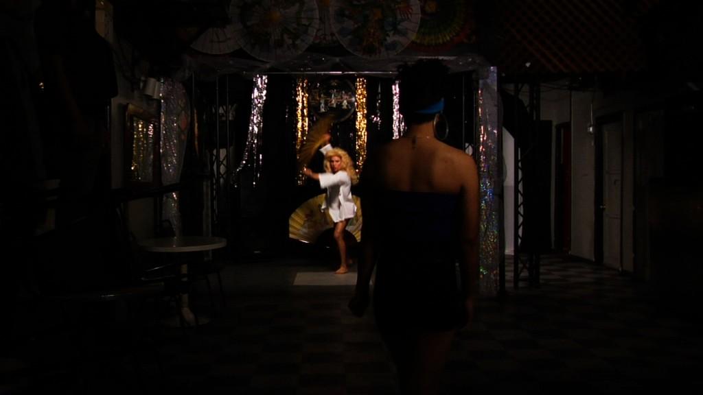 5,TsangWildness film still10