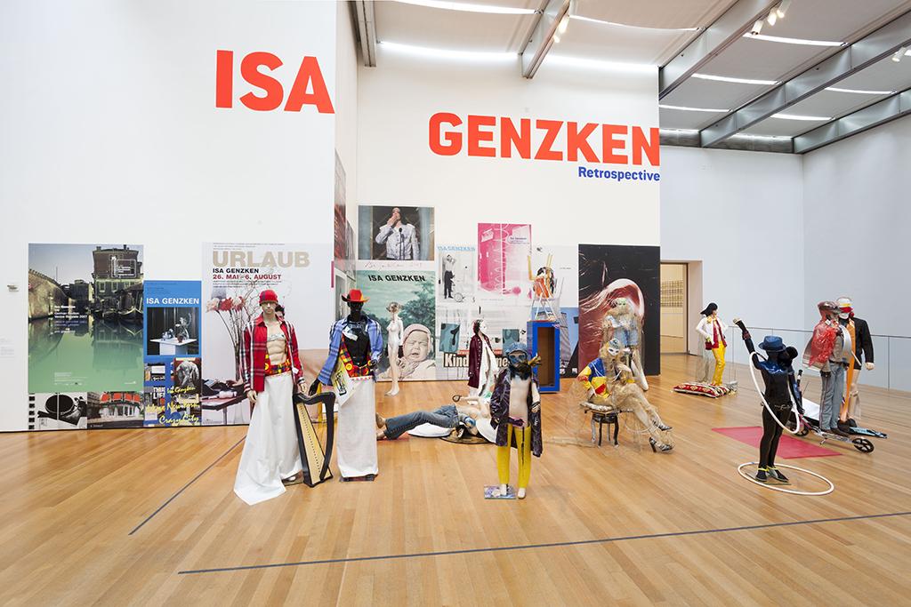 Genzken_Install_1