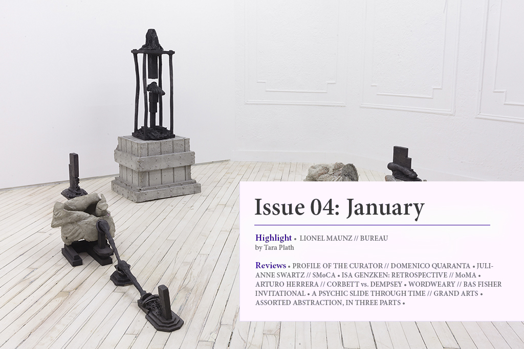 Issue04