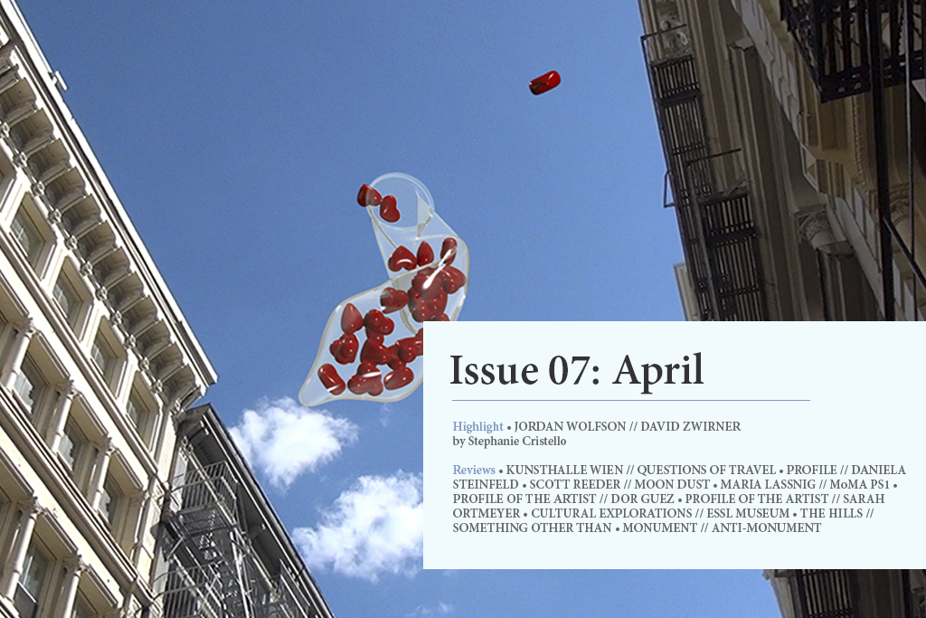 Issue07