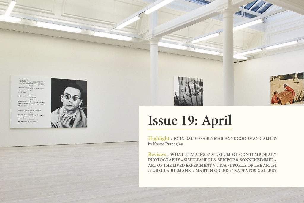 Issue19