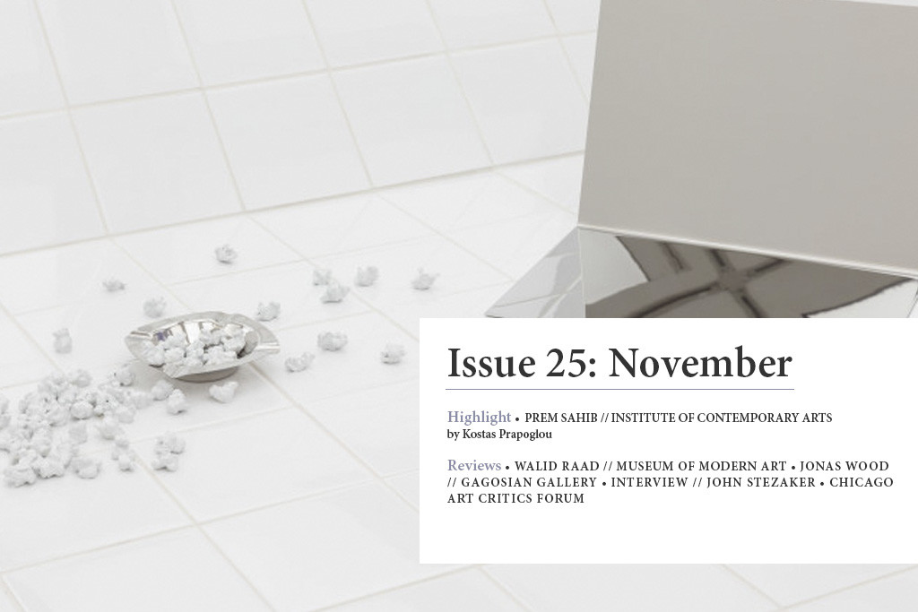 Issue25