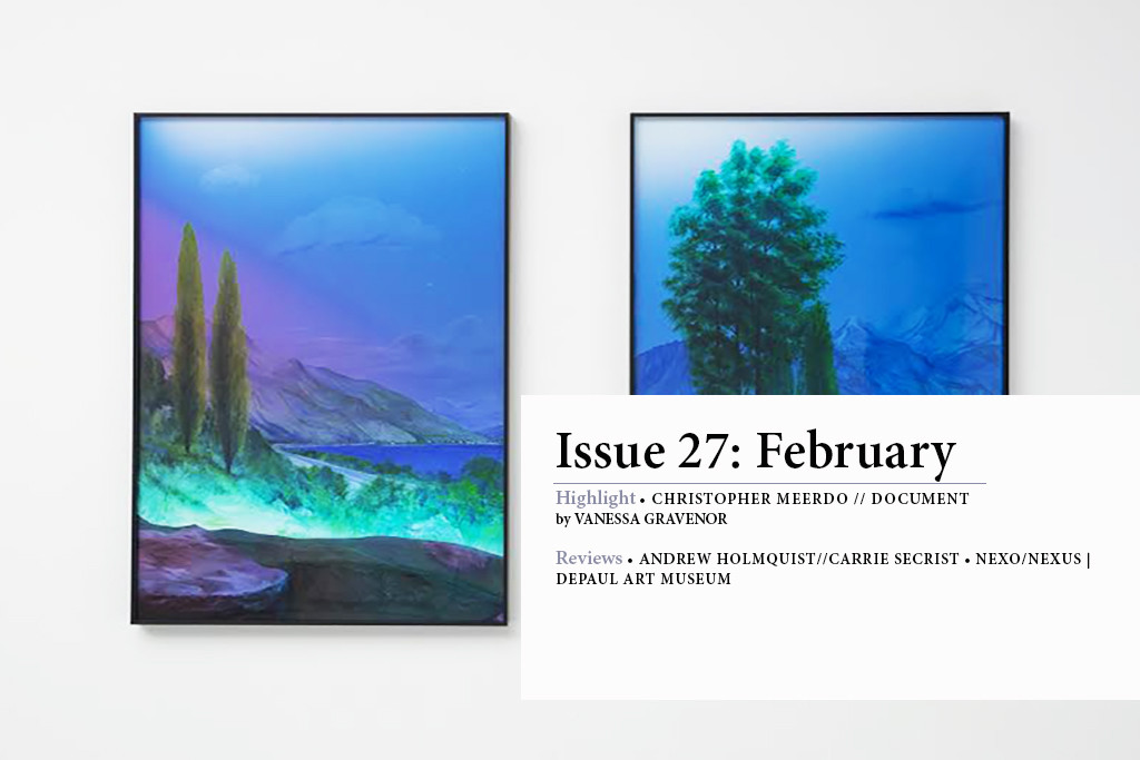 Issue27