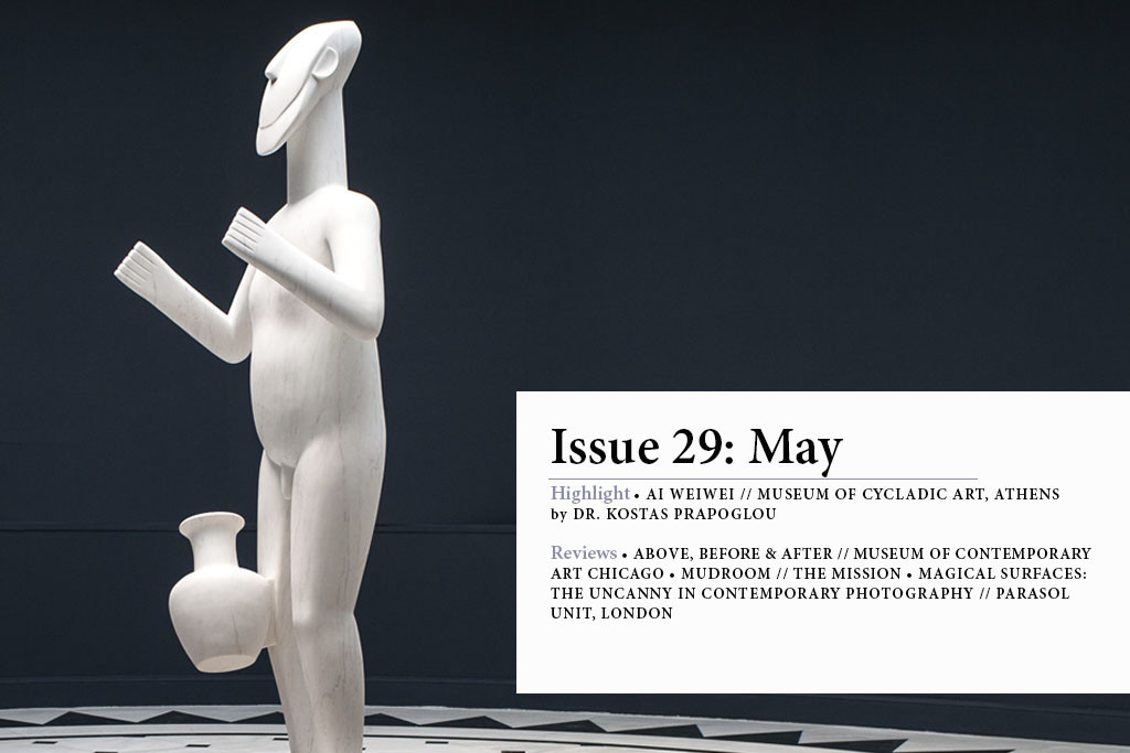 Issue29