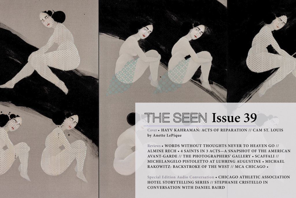 Issue39_actual