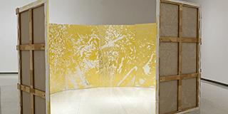 JIM HODGES // WALKER ART CENTER