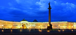 http://www.dreamstime.com/stock-photography-palace-square-alexander-column-general-staff-building-architect-carlo-rossi-saint-petersburg-russia-image31846412