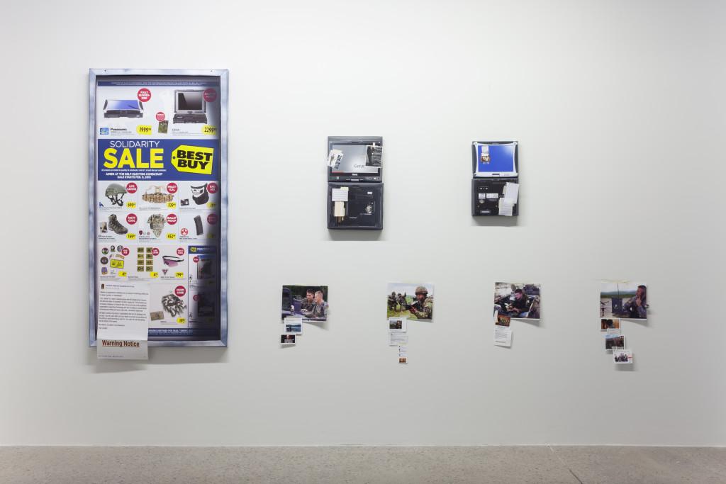 Matt Goerzen_Virtual Solidarity Sale