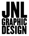 JNL_LOGO
