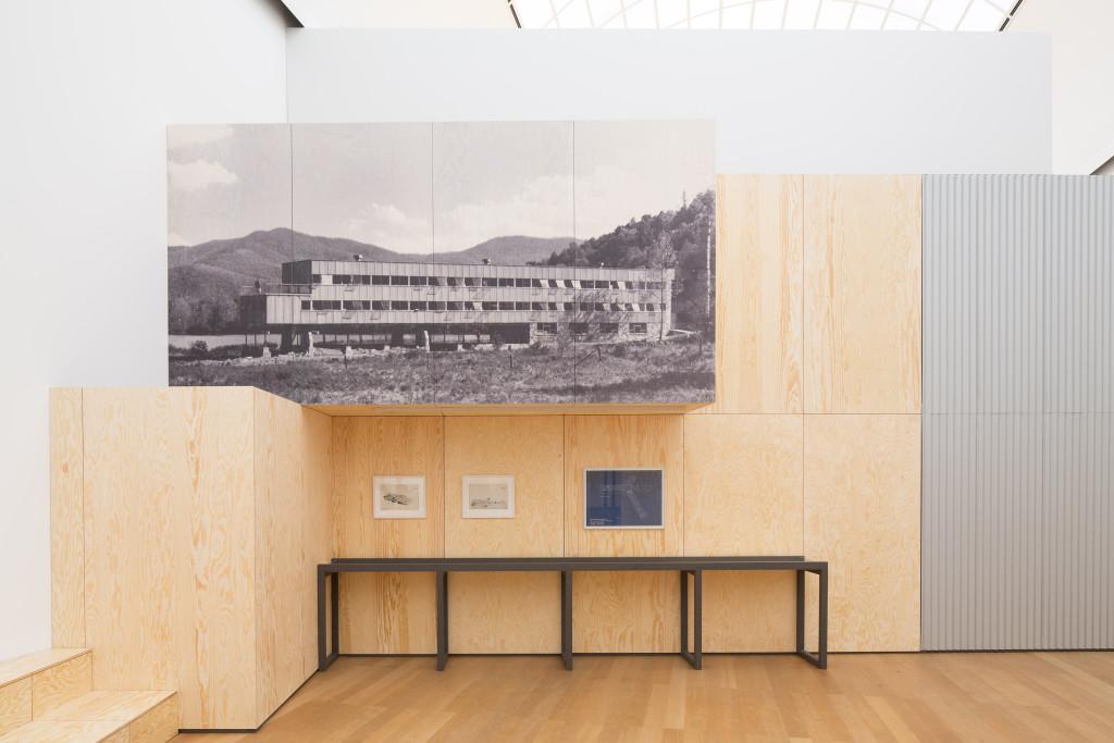 12_Ausstellungsansicht_BLACK_MONTAIN
