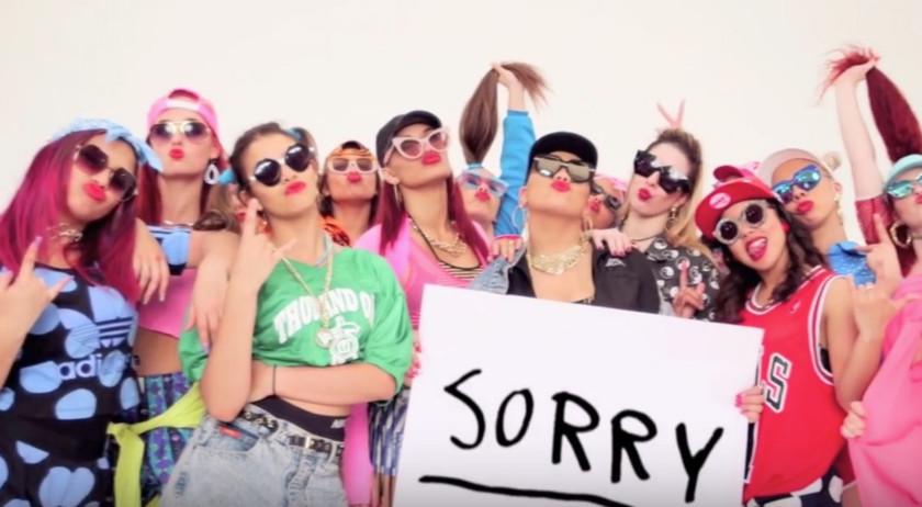 Bieber_Sorry