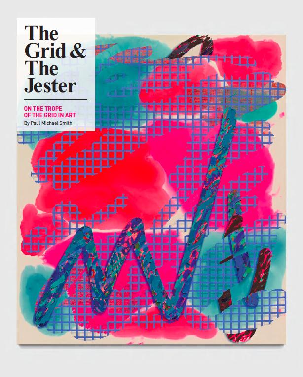grid-and-jester