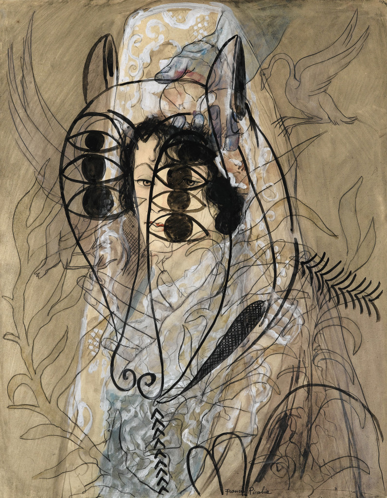 picabia_05_untitled