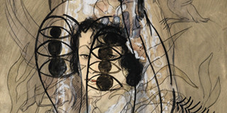 picabia_05_untitled-feature