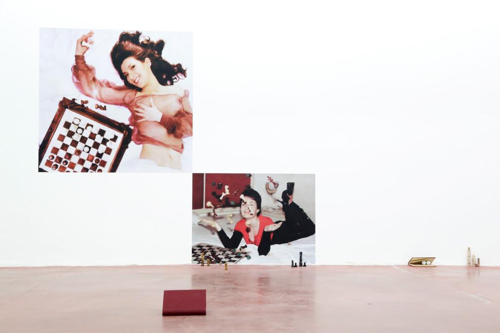 sarah-ortmeyer-kish-kush-2014-dvir-gallery-tel-aviv-66