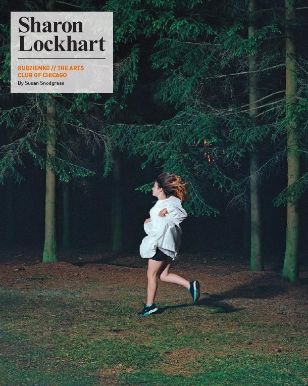 sharon-lockhart