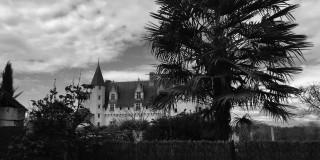 palm-chateau