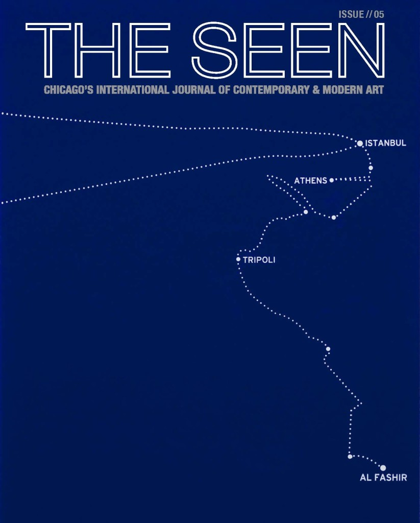 The-SEEN_Issue-05_Cover-FINAL