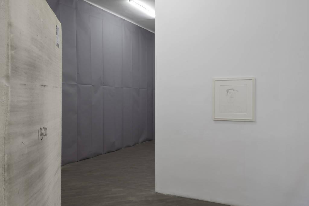 #18 Gerber_McArthur_Nutt_ final installation view