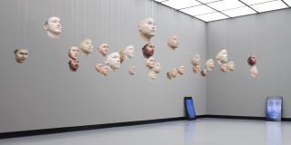 LIUC_TRANSMEDIALE-Face Value_0140014
